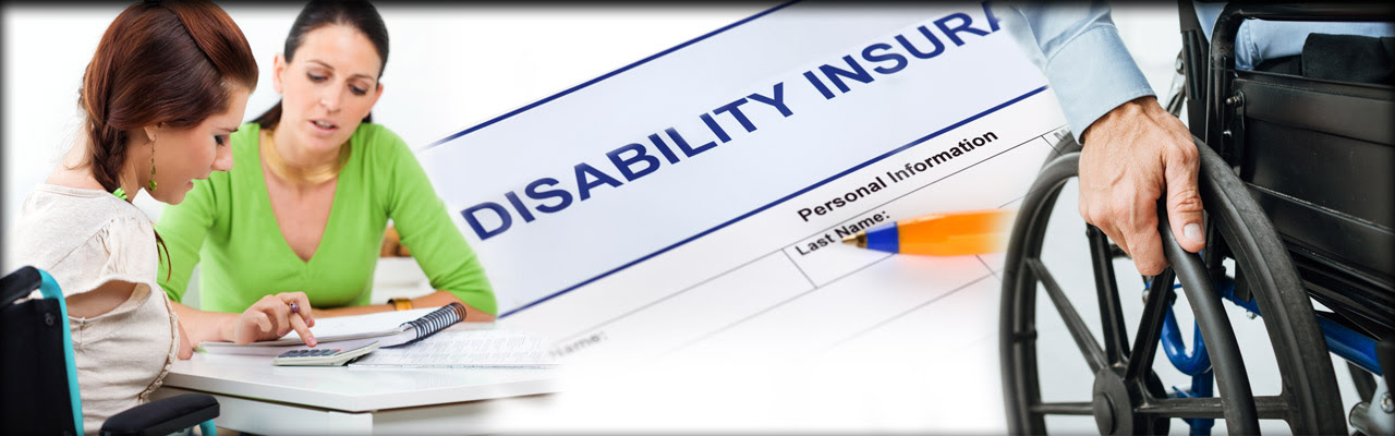 Group Disability - EHL Insurance