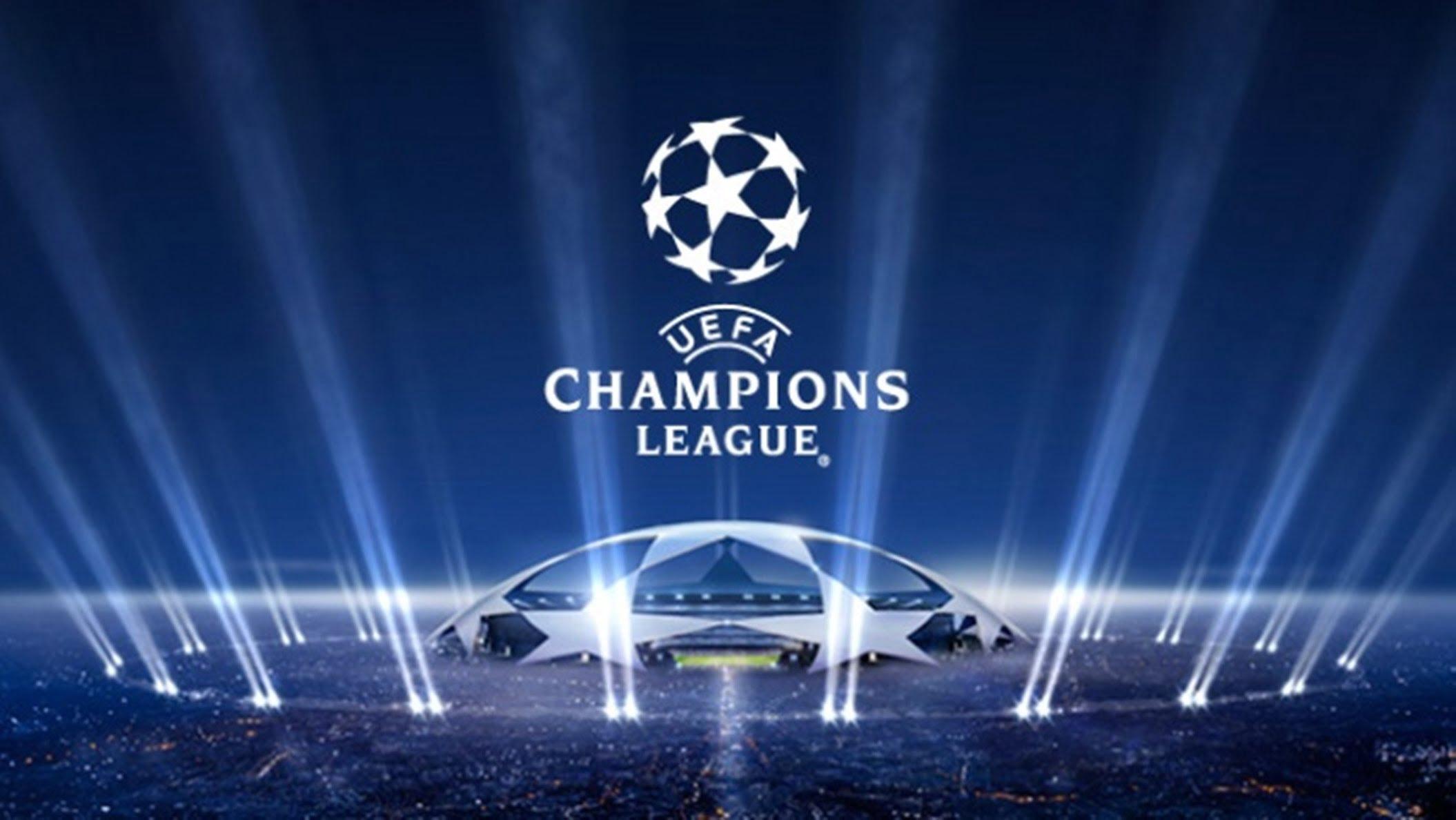 Tokeo la picha la uefa champion league