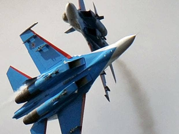 russian-su-27-fighter-jet.jpg