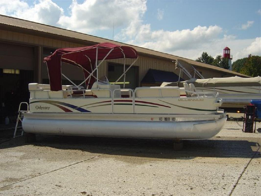 Aluminum Fishing Boats For Sale In Ohio Narrow Boats For