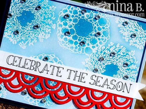 Flourishes-Winter-details