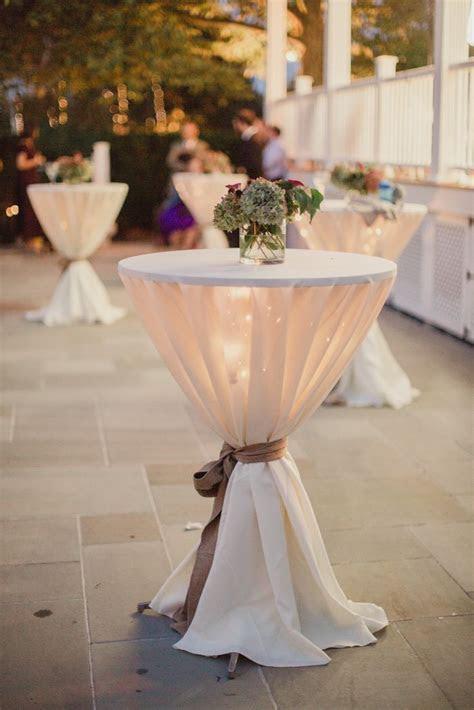 Classically Beautiful Wedding in The Hamptons   Wedding