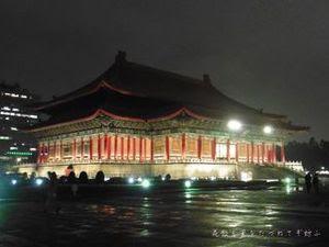 国家戯劇院04.JPG