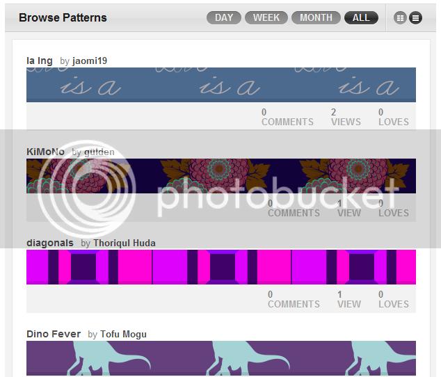 colourlovers-website-003