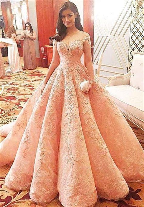 Aliexpress.com : Buy Long Lace Formal Sequin Evening