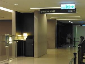 302号室.JPG