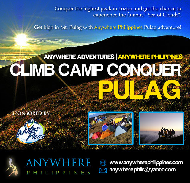 Mount-pulag-trek.jpg