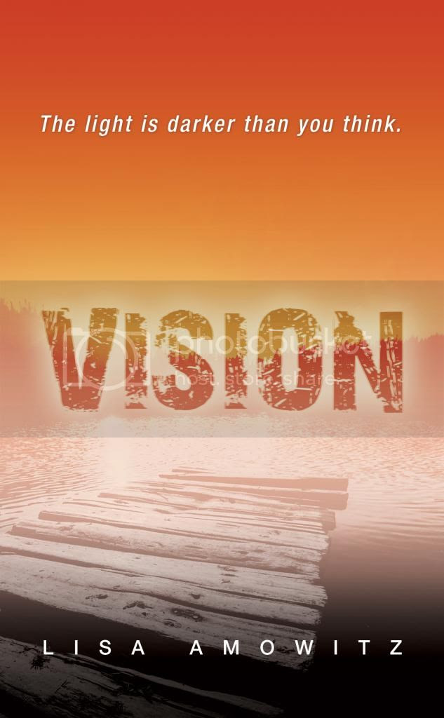 Vision photo VisionfinalFRONTcover-3_zpsb38ee80d.jpg