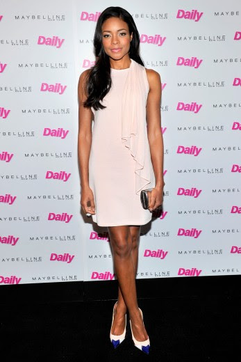 naomie-harris-maybelline-new-york-the-daily-front-row-fashion-hollywood-luncheon-los-angeles