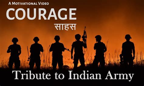 Indian Army Day Quotes Hindi