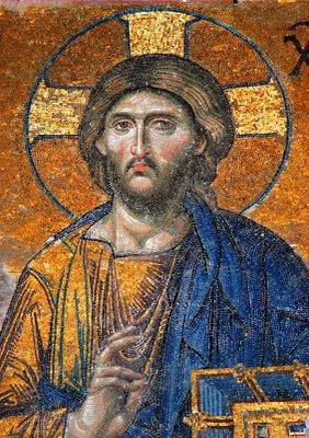 jesus-cristo1