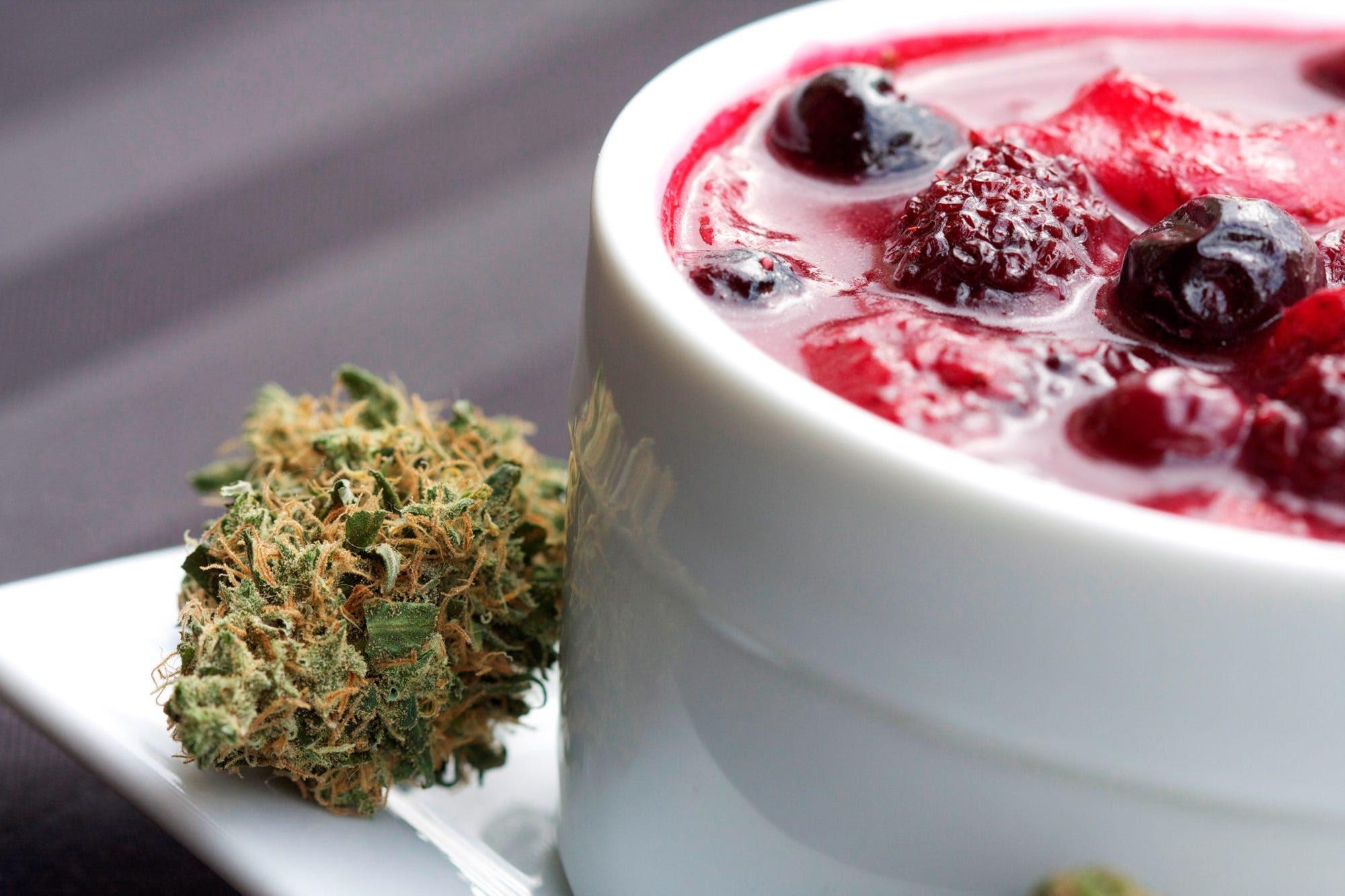 jessica catalano cannabis chef 4