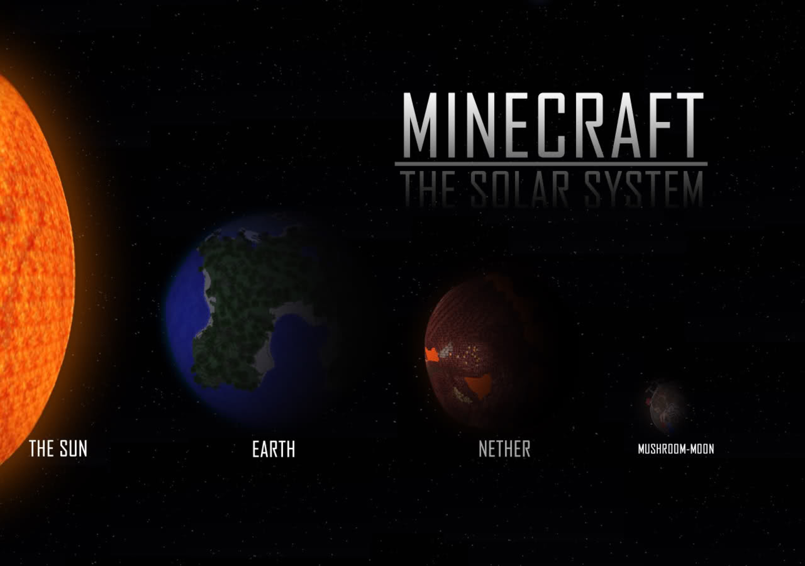 Minecraft Enderman Textures Gambleh W