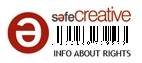 Safe Creative #1103168739573