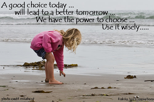 Choice Inspirational Quotes Pictures Motivational Thoughts
