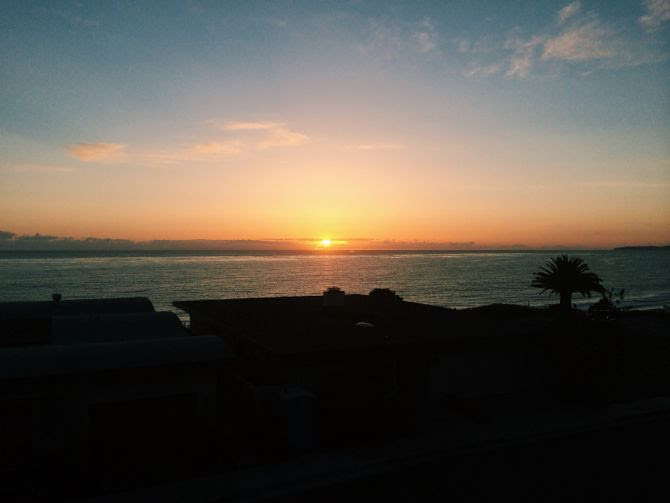 photo 23-sanclemente_californie_sunset_zpsbec063ad.jpg