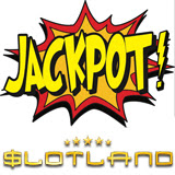 Slotland Winner Did Victory Dance When He Hit Slots Game Jackpot