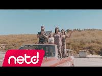 Esendereli Ali feat. Cemile Öşme - Çat Çat - netd müzik