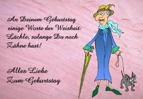 Geburtstagsspruche Lustig Frau 50 Triciahallekathy Official