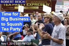 http://img1-cdn.newser.com/square-image/104308-20110331182032/tea-party-big-threat-to-big-business-robert-reich.jpeg
