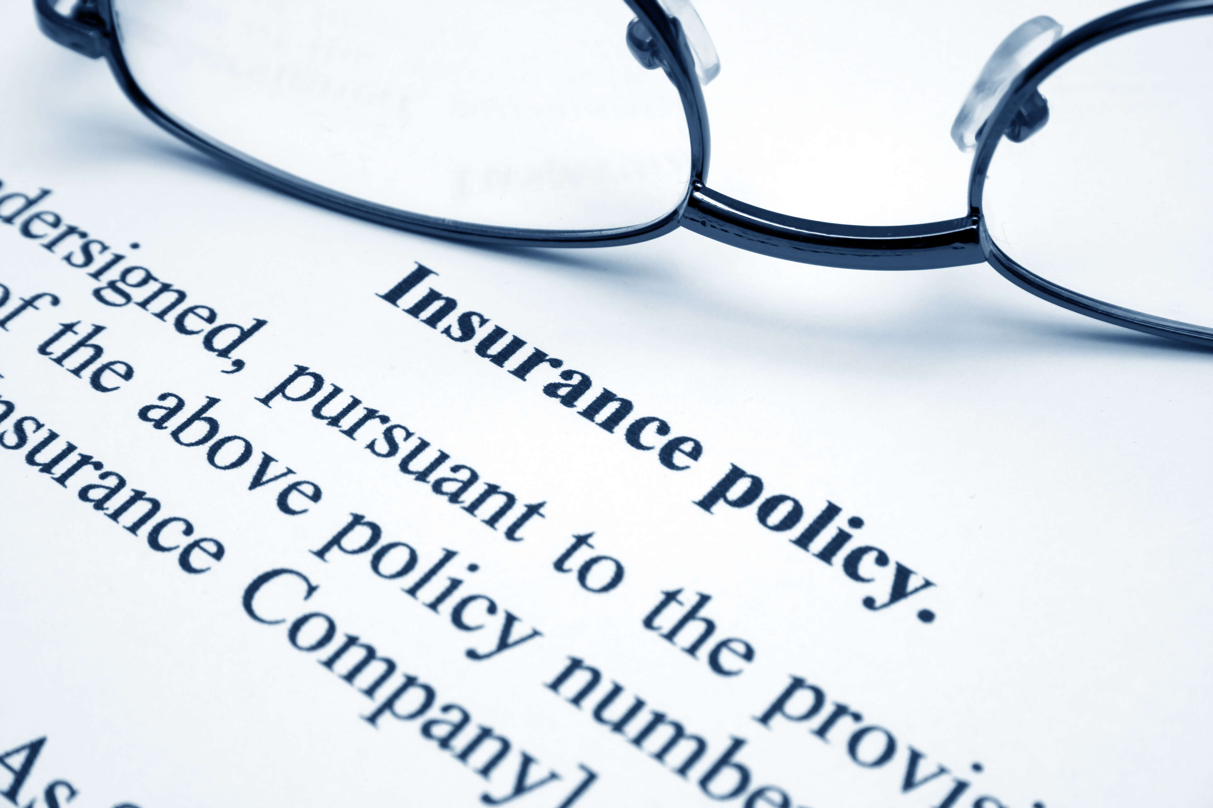The Modern Rules Of Life Insurance - UpToMag
