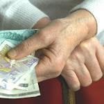 PRO välkomnar sänkt skatt för pensionärer - P4 Värmland