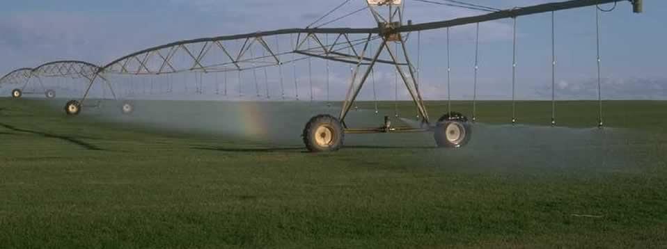 Trattori Agricoli Usati Macchine Rotolone Per Irrigazione
