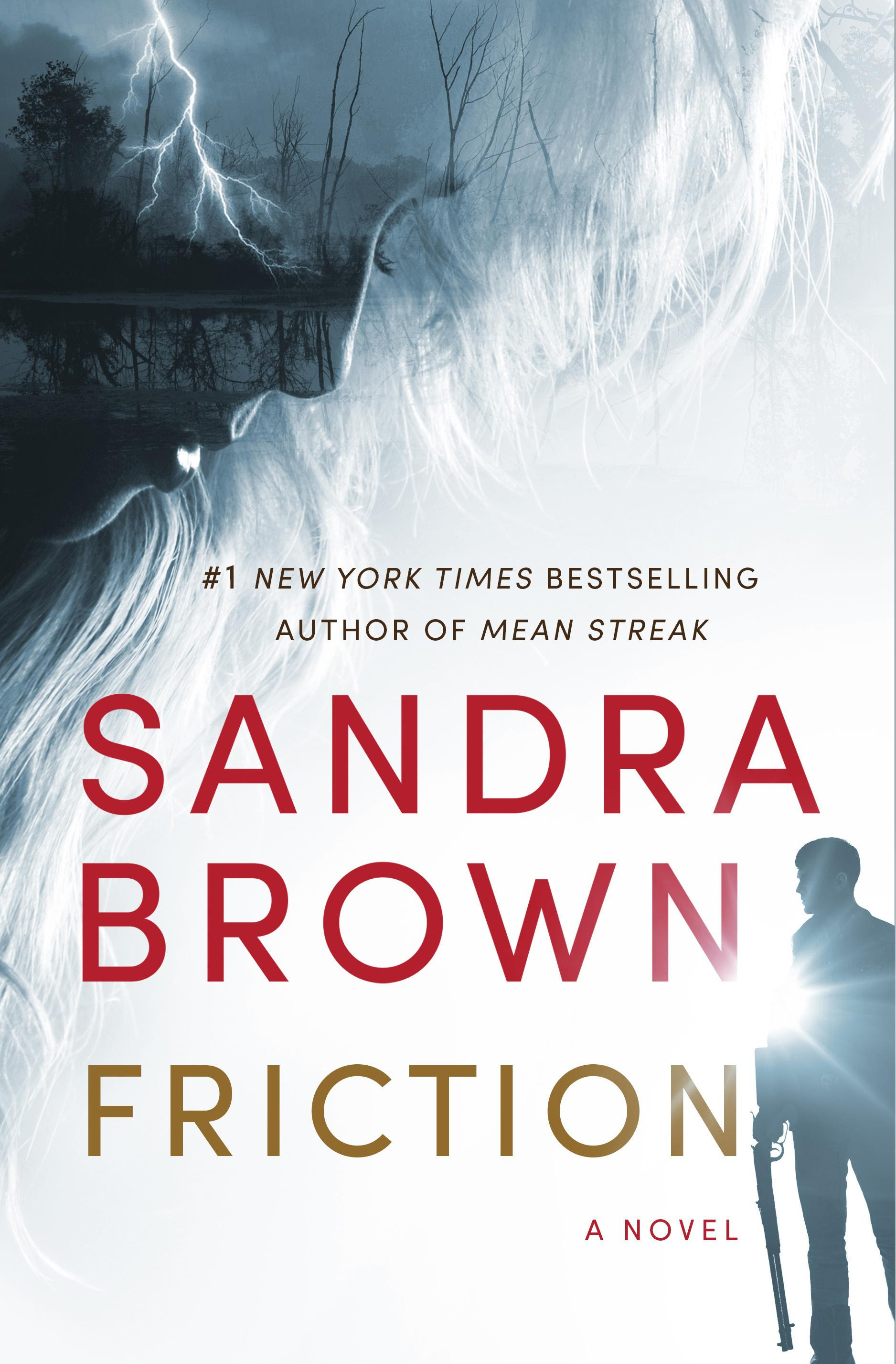 Image result for friction by sandra brown