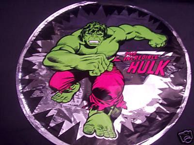 msh_hulk_mylar77