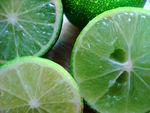 limon_verde