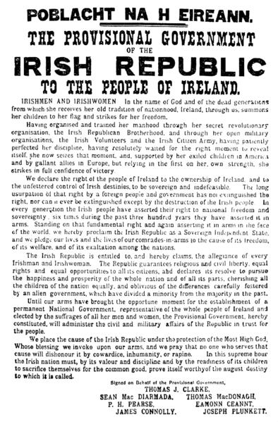 File:Easter Proclamation of 1916.png