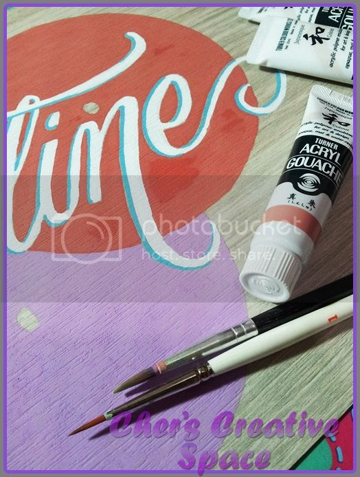 turnercolours-acryl-gouache-review-002.jpg