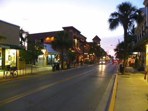 6.21.2009 Key West, Florida (87)