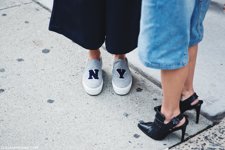 New_York_Fashion_Week_Spring_Summer_15-NYFW-Street_Style-New_York_Slippers-