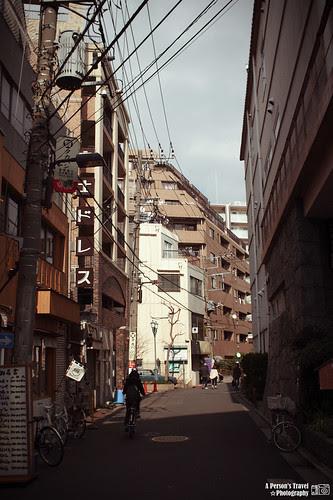 2013_Tokyo_Japan_Chap9_4