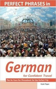 Perfect-Phrases-in-German-for-Confident-Travel-188x300 Download: Perfect Phrases in German for Confident Travel