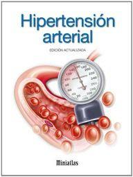 Miniatlas Hipertensión arterial (Spanish Edition) by Luis Raul Lepori. $11.00. Publisher: Letbar Asociados S.A. (May 10, 2011). 137 pages