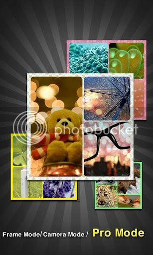 502fe83e InstaPicFramePRO for Instagram 1.0.1 (Android)