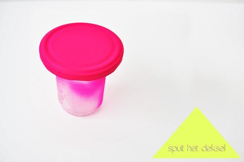 neon2