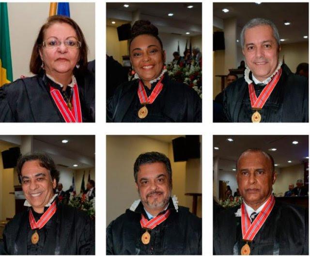 Foto Divulgação/ MP-BA