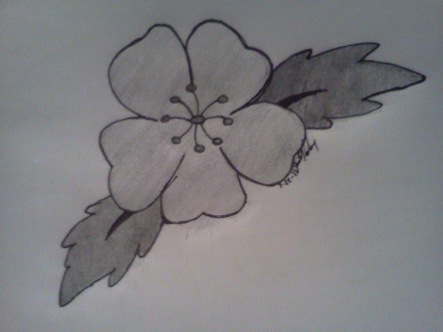 Tattoo Designs by JPaulsonDesign on deviantART