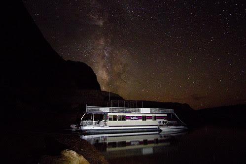 Lake Powell 2013 050 reedit