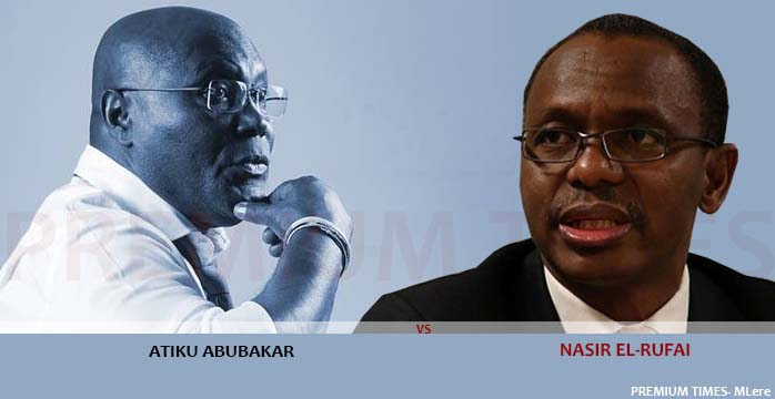 atiku-abubakar-and-nasir