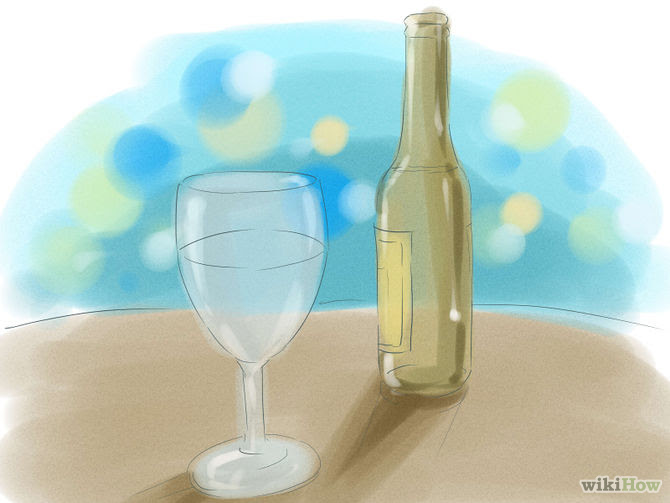 Drink Responsibly Step 5.jpg