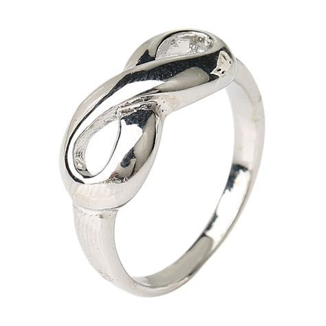Hot Sale 2015 Fashion Men Jewelry Plating Silver Ring His