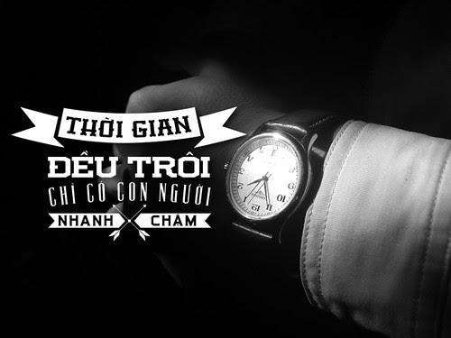 thoi-gian-deu-troi