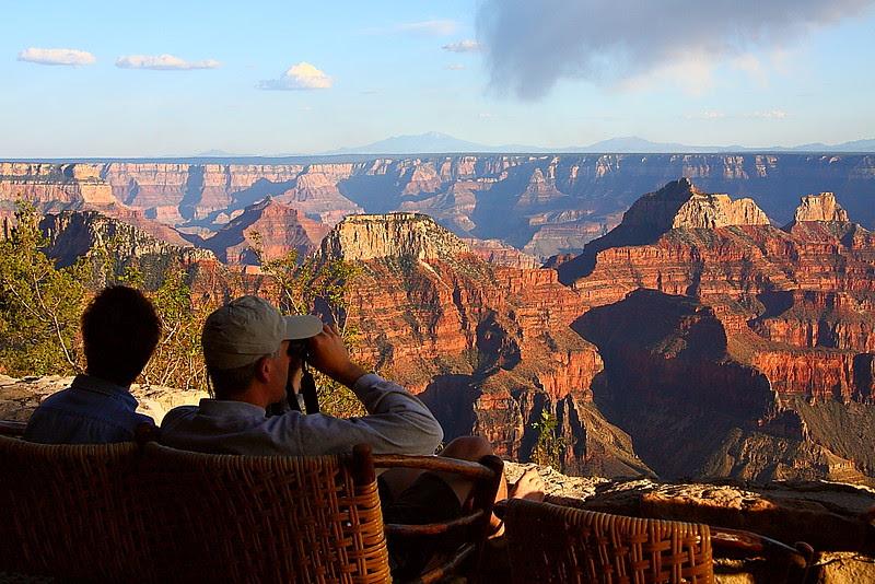 IMG_3095 Grand Canyon Lodge