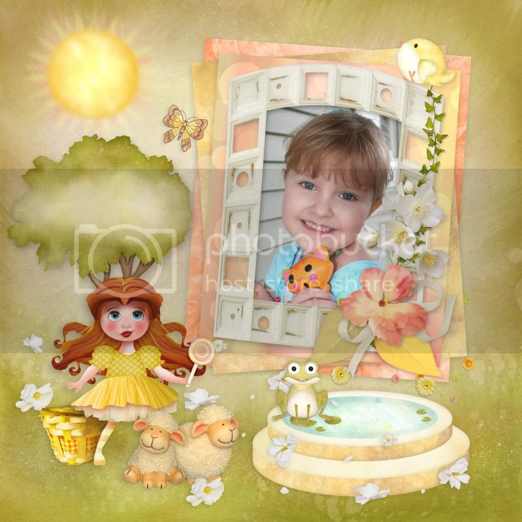photo SCS_Hello_Quickpage_Example_zpsfd15efc7.jpg