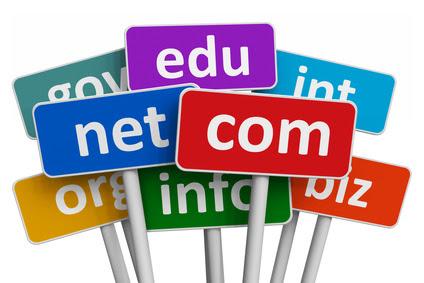 Como obter um domínio www grátis?