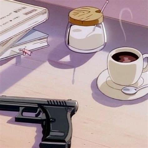 vaporwave images  pinterest aesthetic anime